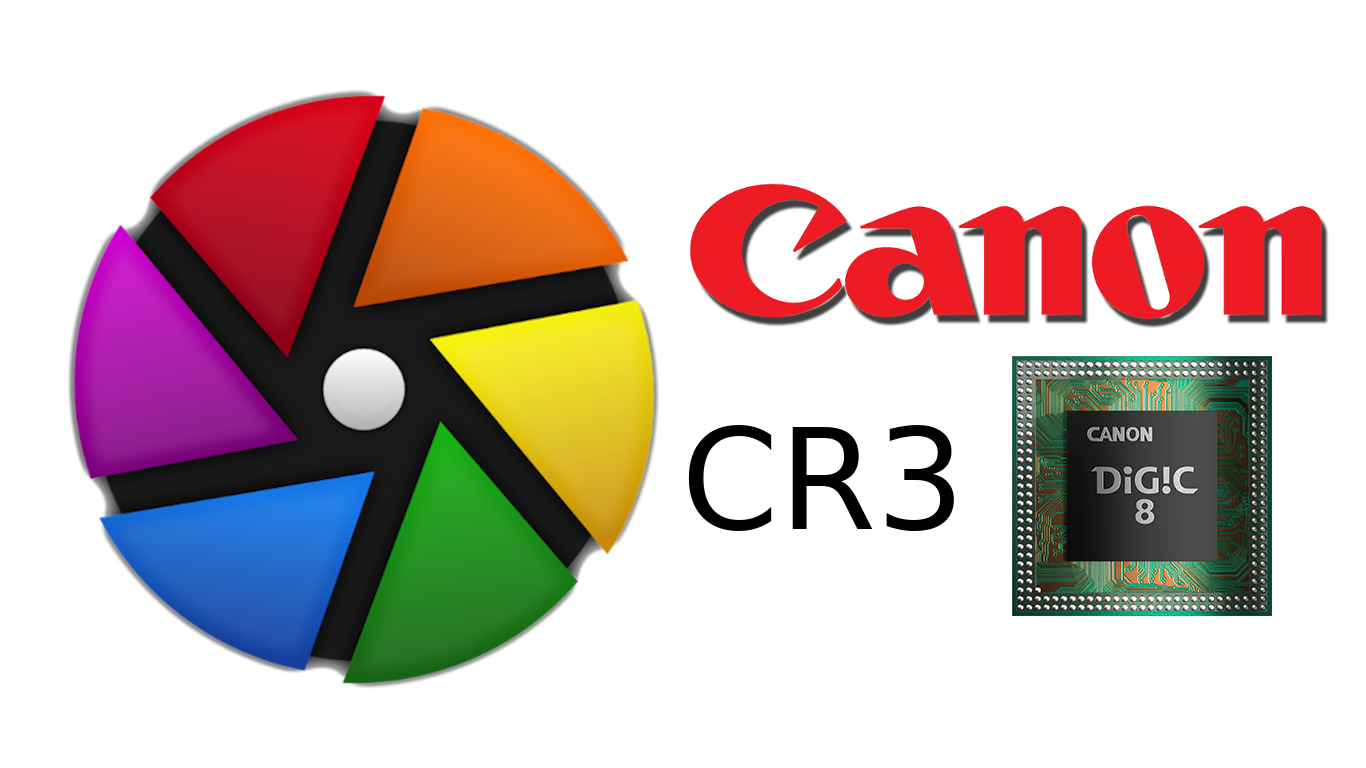 darktable-canon-digic8-cr3.png