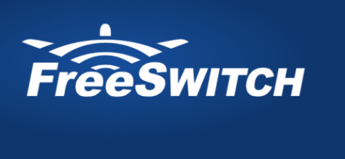freeswitch-logo-blue.png