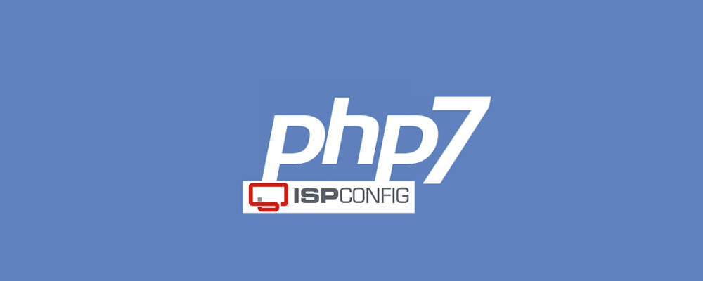 php-7-ispconfig-3.png
